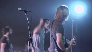 Disciple - Scars Remain LIVE at Sunset Church