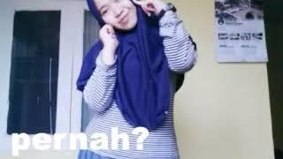Video Pelangi Dimatamu - Jamrud - www.uyeshare.com MP3, 3GP, MP4, WEBM, AVI, FLV Desember 2017