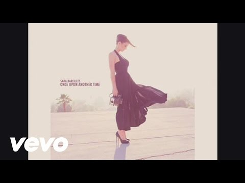 Sara Bareilles – Once Upon Another Time (Audio)