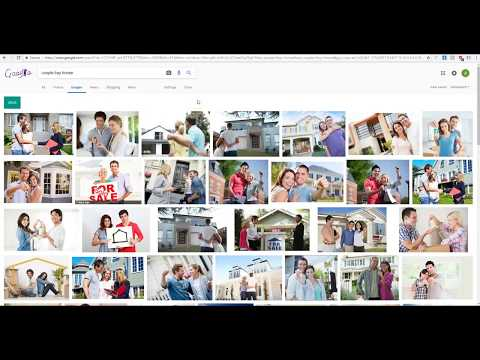 Creating Facebook Ads For Mortgage Leads | BNTouch Mortgage Marketing CRM
