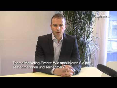 Marketing Writer - Texter Interview mit Mathias Held