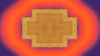 Jan 13, 2012 ... Mix - The Myrrors - WarpaintingYouTube · The Myrrors - Pyramids - Duration: 17:n51. j scott 42,607 views · 17:51. The Myrrors-Burning circles in...