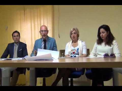 Petizione e ricorso all'Anac