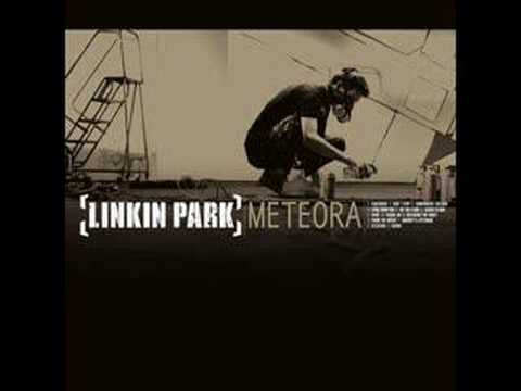 Linkin Park-Faint Piano Instrumental Version
