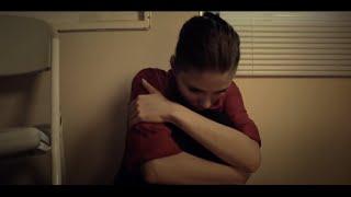 Bondan Prakoso - I Will Survive [Official Music Video]