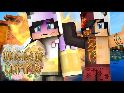 """THE END OF APOLLO..."" 