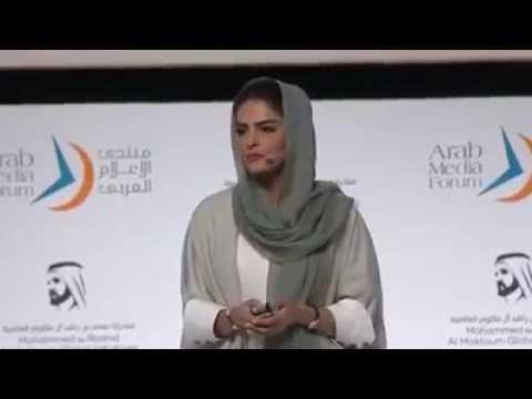 Allahu Akbar word misused and abused (видео)
