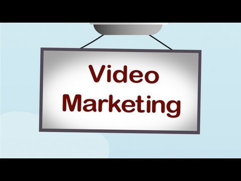 Effective Video Marketing | Video Production | UK | Norwich