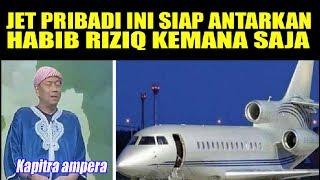 "Video Ketika Pengacara Rizieq Dan Admin Situs PKS ""Menipu"" Umat Islam Dan Rakyat Indonesia MP3, 3GP, MP4, WEBM, AVI, FLV Juni 2017"