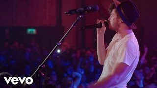 Rixton - Wait On Me - an exclusive live performance from #VevoHalloween, Victoria Warehouse, Manchester, 2014.Get the Vevo App! http://smarturl.it/vevoappsSubscribe: http://www.youtube.com/subscription_center?add_user=VEVOUKVEVO UK Channel: http://www.youtube.com/user/VEVOUK Find us on Facebook: http://www.facebook.com/VEVO Follow us on Twitter: https://twitter.com/vevo_ukWatch more from #VevoHalloween: http://www.vevo.com/