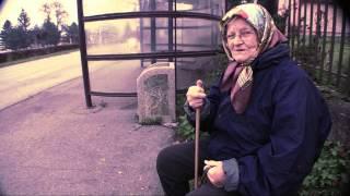 Video Edo Klena & Klenoty - Socka