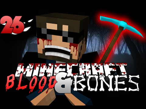 Blood - WATCH AS SSUNDEE FINDS A WAY TO BYPASS THE ENTIRE PICKAXE LEVELING SYSTEM!! WHEN WILL HE LEARN TO PLAY THE RIGHT WAY?! LOL, Thanks for watching! I appreciate the support and any ratings would...