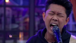 Video Yowis Ben - Galau (Special Performance) MP3, 3GP, MP4, WEBM, AVI, FLV Maret 2019