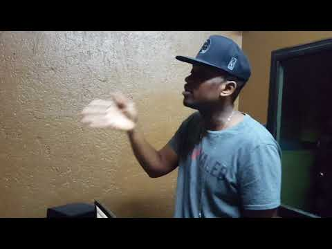 Video Busy Signal - Stay So ( In Studio Session) - The Turf President Walked in download in MP3, 3GP, MP4, WEBM, AVI, FLV January 2017