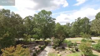 Hartwell (GA) United States  city pictures gallery : 376 Tugaloo Point, Hartwell GA 30643, USA