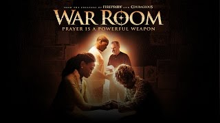 image for War Room