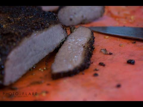 מתכון וידיאו מצולם לבישול בשישי 24 דקות | בריסקט ורבעי עוף