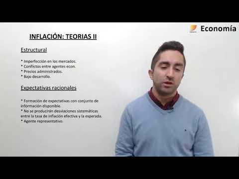 64   Economa Teoras explicativas de la inflacin 2 31052018