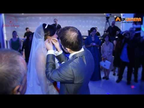 AlpCamera: Kiymet & Sakir