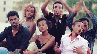 Ethiopian Music: New Music 2013 For Abebe Melese