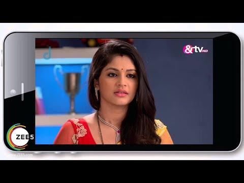 Badii Devrani - Reeti attends to Moksh' needs