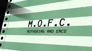 M.O.F.C. (2005)