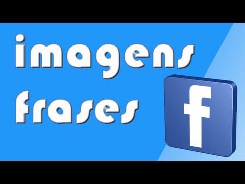 Criando imagens com frases para facebook com Gerador ONLINE
