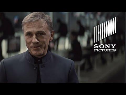 Spectre (TV Spot 4)