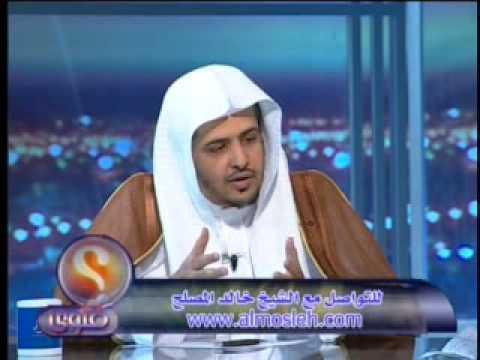 حكم دعاء ختم القرآن في صلاة القيام