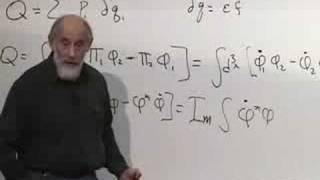 Lecture 6 | Modern Physics: Special Relativity (Stanford)