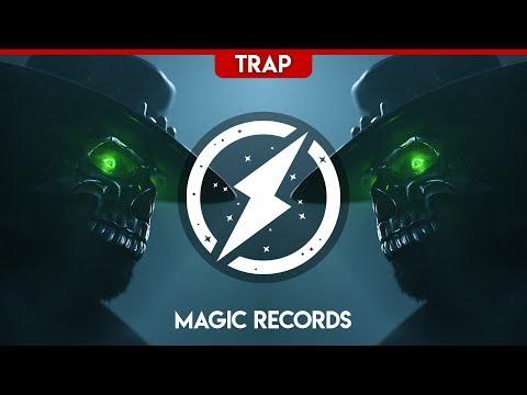 2nd Life  - Shadows (Magic Free Release) - Thời lượng: 2 phút, 27 giây.