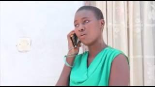 Video Regardez comment cette Mbaraneuse se fait humilier - (TOG) MP3, 3GP, MP4, WEBM, AVI, FLV Mei 2017