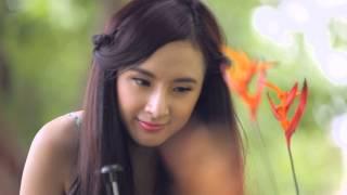 Angela Phương Trinh Hóa Thân Thành A Phòng Trong Game Ải Mỹ Nhân [Full Clip HD]