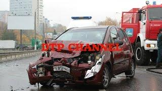 Видеорегистраторы и многое другое от магазина http://www.tehnoman.ru/page110dir/id=8437930/Ваше КАСКО, ОСАГО, страховка за границу и от клеща тут http://goo.gl/pZMe7AГруппа вконтакте http://vk.com/club75523806   Добавляйтесь!Не забудь подписаться  на новые видео DTP CHANNELhttp://www.youtube.com/user/RolikBest?sub_confirmation=1.Подборка нелепых и жестких аварий на дорогахКомментируй ролик и выскажи свою точку зрения об этом видео https://youtu.be/mJ-K2f66h88