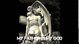 Video 03.My Father Is My God - ORDOS - Still Breathing ... 2014