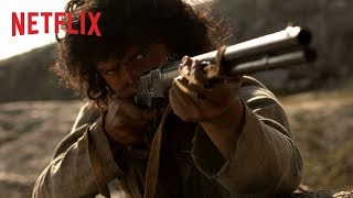 Nonton O Matador   Trailer Subtitulado  En Espa  Ol Latino Netflix Film Subtitle Indonesia Streaming Movie Download