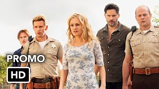 "True Blood 7x02 Promo ""I Found You"" (HD) / This Season on True Blood"