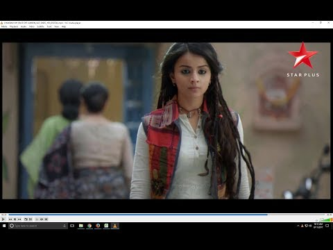 Rishton Ka Chakravyuh | Satrupa Meets Anami