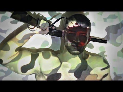 H-SER – «Cinema Paradise» [Videoclip]