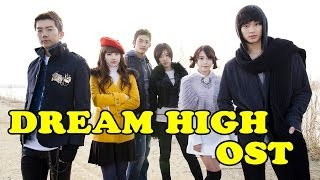Video Dream High 1 OST Full MP3, 3GP, MP4, WEBM, AVI, FLV April 2018