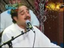 Pashto song for all pashtoon very nice must see