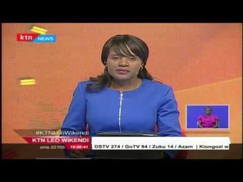 CORD umekariri kuwa hautatishika na matamshi ya waziri Joseph Nkaissery kuhusiana na mkutano wao