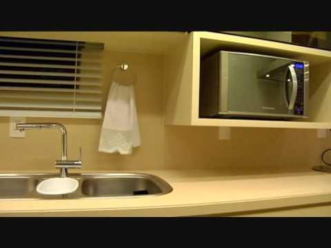 Vitrine Casa & Design- Loja Entreposto