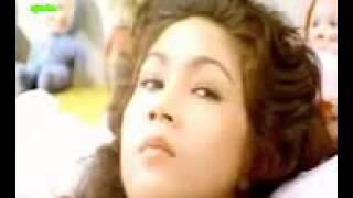 Filem Cantik 1980 (A'Rafiq)