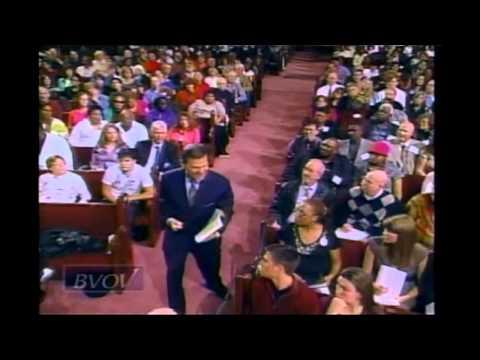 Inside Edition Investigates TV Preachers Living Like Rock Stars