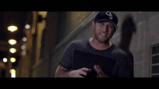 Cole Swindell Plans Third 'Down Home Sessions' EP, Fall Tour news