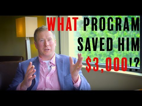 Home Buyer Programs Could Save You Thousands