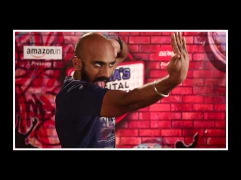 Episode 34 | Talent Ke Fresh Fatakes | India?s Digital Superstar