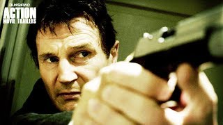 "Check out our compilation of some of the  most wicked ""Ass Kicking"" action moments from Liam Neeson movies. Run All NightTaken 3Non-StopTaken 2The A-Team Taken Batman BeginsStar Wars: The Phantom Menace (1999)Darkman Stay up-to-date on all things ACTION by SUBSCRIBING and checking the NOTIFICATION CHAT BELL: http://goo.gl/HNyuHYSubscribe to FILMISNOW now to catch the best movie trailers 2017 and the latest official movie trailer, movie clip, scene, review, interview. The FilmIsNow team is dedicated to providing you with all the best new videos because just like you we are big movie fans."