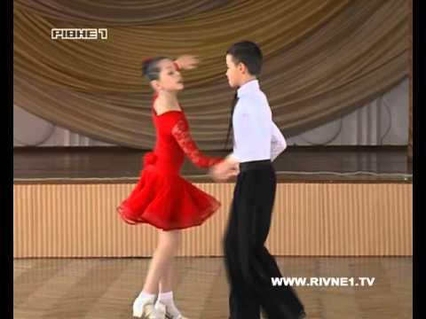 """Дитяча телестудія """"Рівне 1"""" [189-й випуск]"""